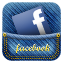 1336061278_facebook